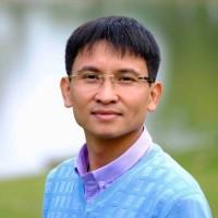 Nguyen Trong Huan