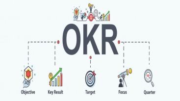 OKR, KPI, hay BSC?– Startup cần cẩn trọng với việc chọn các mô hình quản trị mục tiêu