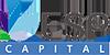 ESP Capital