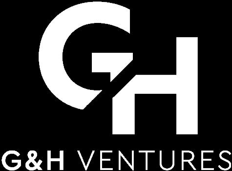 G&H Ventures