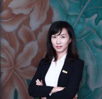 Hoang Thi Kieu Huyen