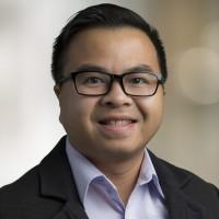 Dr. Cong Trinh