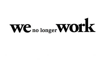 """LỊCH SỬ ĐỊNH GIÁ CỦA WEWORK - TỪ CHÚ """"KỲ LÂN KIÊU HÃNH"""" ĐẾN """"XÁC SỐNG VẬT VỜ"""""""