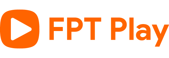 FPT Play