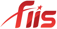 FIIS - FTU Innovation and Incubation Space