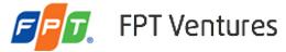 FPT Ventures