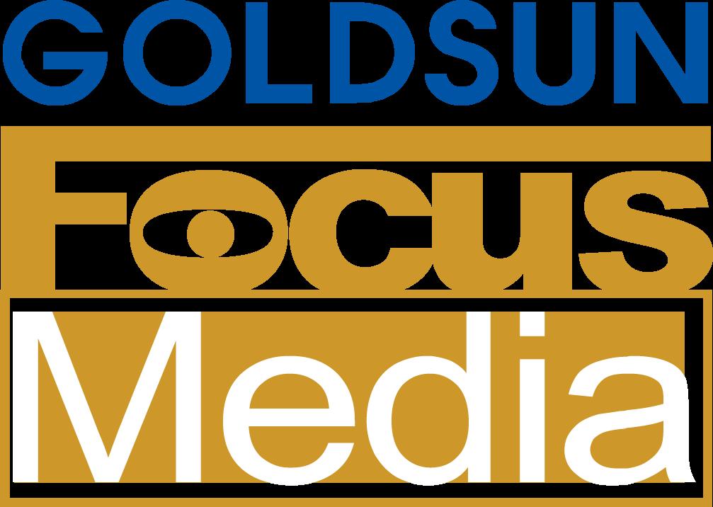 Goldsun Media Group