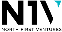 North First Ventures