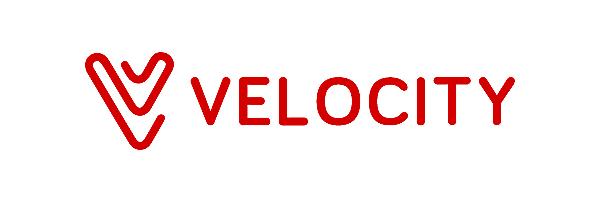 Velocity Ventures