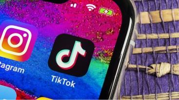 [Phân tích chuyên sâu] TikTok và xu hướng video ngắn đã thay đổi ngành công nghiệp quảng cáo Trung Quốc như thế nào