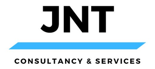 JNT Consultancy & Services