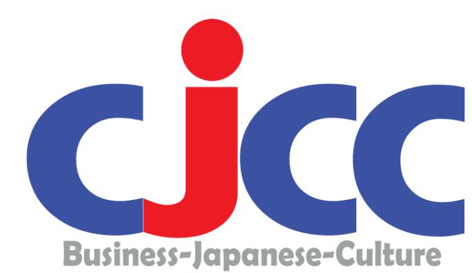 CJCC - Cambodia-Japan Cooperation Center