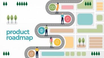 Tìm hiểu về cấu trúc và cách xây dựng một Product Roadmap hiệu quả