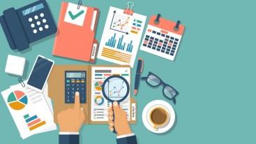 Xây dựng kế hoạch tài chính và 5 bộ chỉ số tài chính quan trọng cho doanh nghiệp