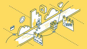 PHÁT TRIỂN KHÁCH HÀNG TINH GỌN (P.2): Tìm khách hàng ở đâu? Phỏng vấn thế nào?