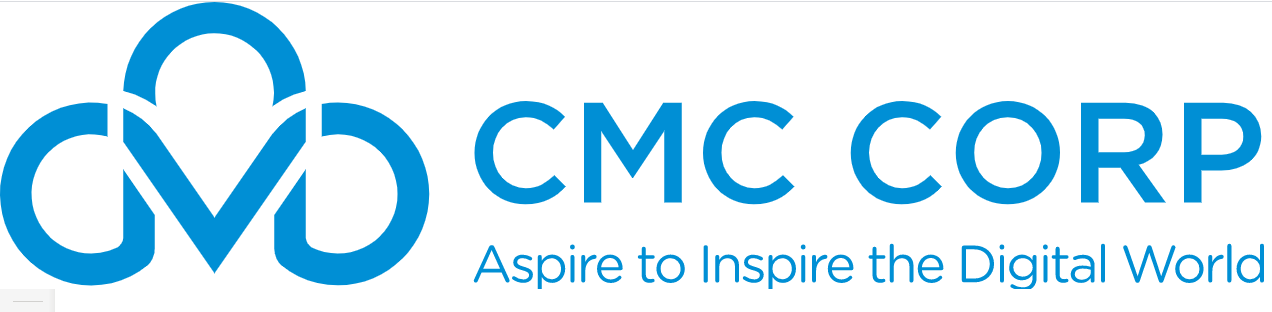 CMC Innovation Fund