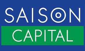 Saison Capital