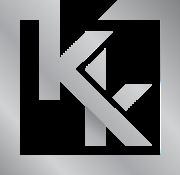 KK Fund