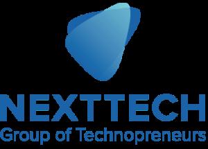 NextTech Group