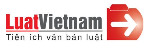 LuatVietnam