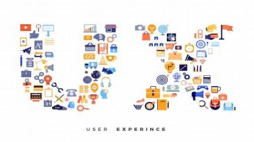 UX Series (P.1): UX là gì? Và tại sao bạn lại cần quan tâm đến UX?
