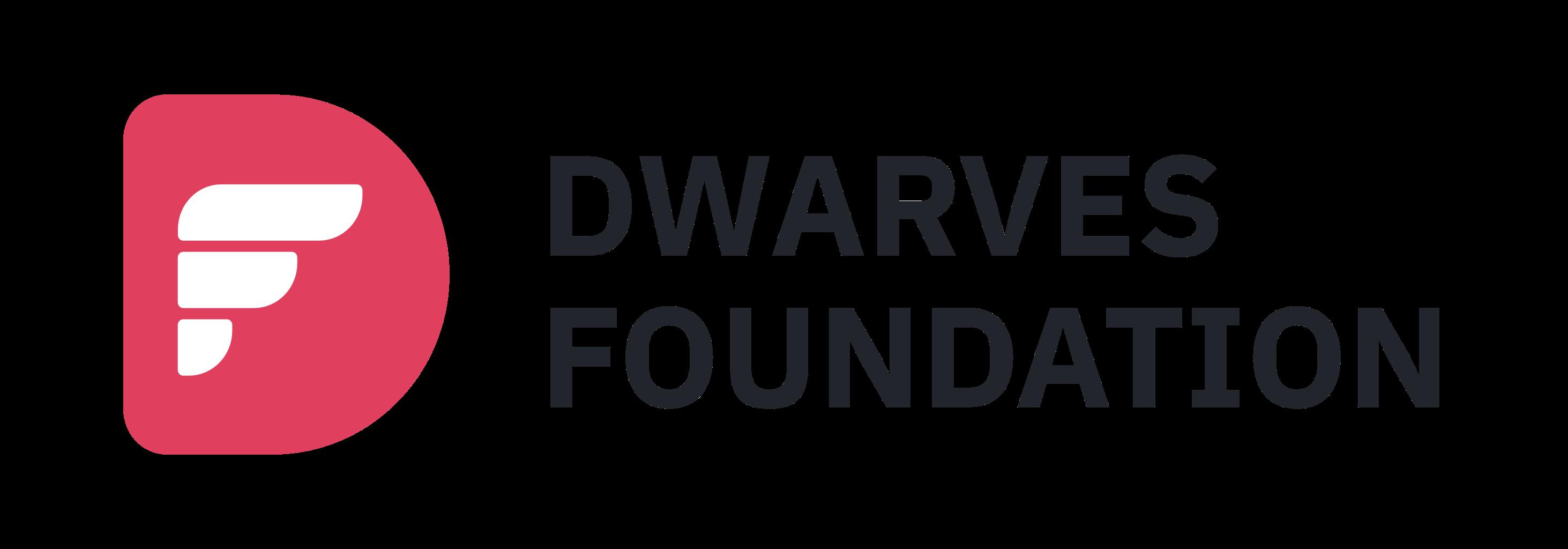 Dwarves Foundation