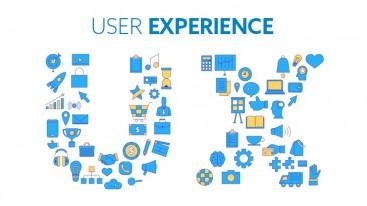 UX Series (P.2): Áp dụng quy trình thiết kế UX thế nào cho startup?